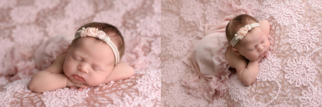 Newborn Photography Belfast, Elena Mason Photography