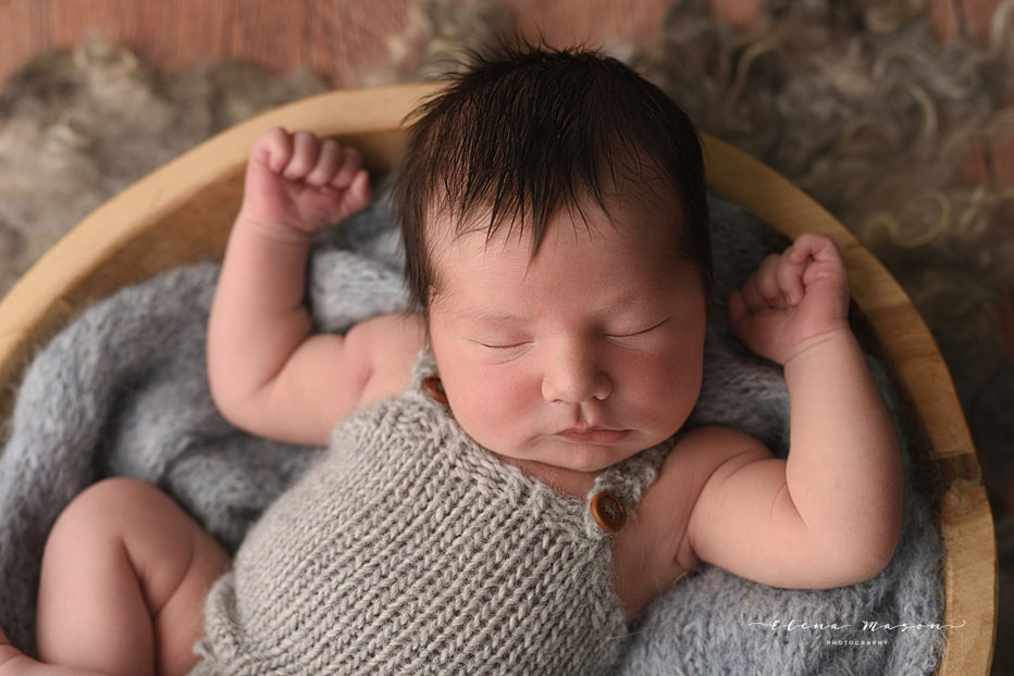 Lisburn Belfast Newborn Bany Photographer Northern Ireland