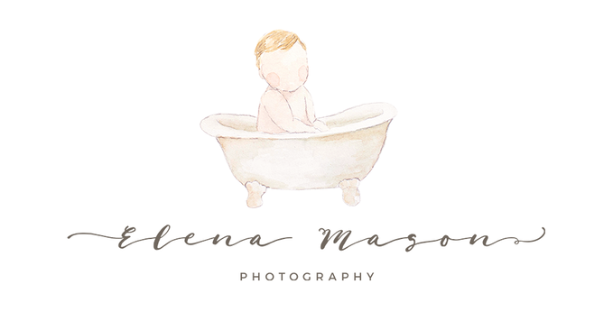 Maternity, Newborn and Baby Photography in Northern Ireland, Belfast, Lisburn - Elena Mason Photography